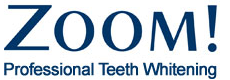 Zoom! Professional Teeth Whitening